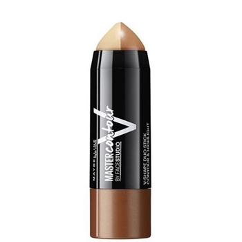 Maybelline Master Contour Medium