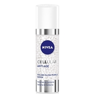 Cellular Anti-Age Volume Filling Pearls Serum de NIVEA