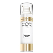 Smooth Miracle Primer de Max Factor