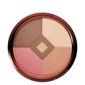 Glam Bronze La Terra Healthy Glow de L'Oréal