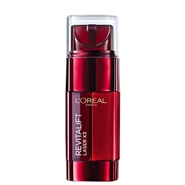 Revitalift Laser X3 Doble Cuidado de L'Oréal