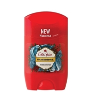 Hawkridge Desodorante Stick de Old Spice