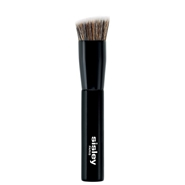 Foundation Brush de Sisley