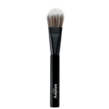Fluid Foundation Brush de Sisley