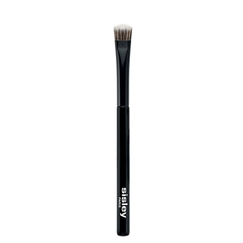 Eyeshadow Shade Brush de Sisley