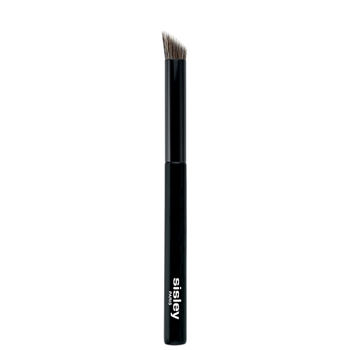 Eyeshadow Smudge Brush de Sisley