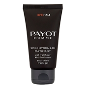 Optimale Soin Hydra 24H Matifiant de Payot