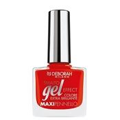 Gel Effect Nail Esmalte de Uñas de DEBORAH
