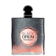 BLACK OPIUM FLORAL SHOCK de Yves Saint Laurent