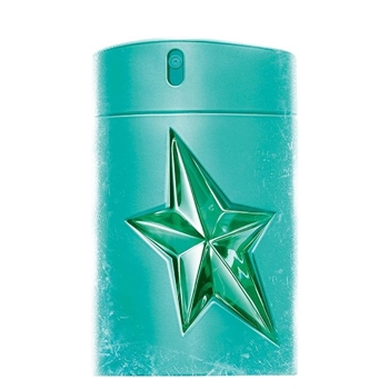 Thierry Mugler A*MEN Kryptomint 100 ml Vaporizador