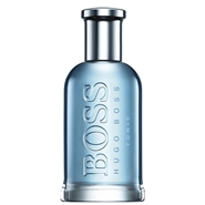 BOSS BOTTLED TONIC de Hugo Boss