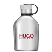 HUGO ICED de Hugo Boss