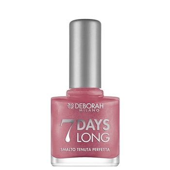 DEBORAH 7 Days Long Nº 881 Beige
