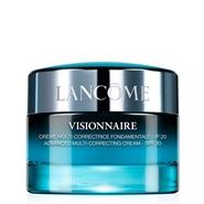 Visionnaire Crème Multi-Correctrice Fondamentable SPF 20 de Lancôme