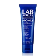 Pro Ls All-In-One Face Hydrating Gel de LAB SERIES