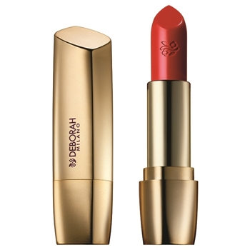 DEBORAH IL Rossetto Milano Red Nº 33 Fire Red