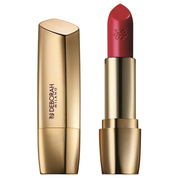 DEBORAH IL Rossetto Milano Red Nº 31 Pink Coral