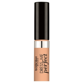 DEBORAH Dress Me Perfect Corrector Nº 01 Light Beige