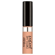 Dress Me Perfect Corrector de DEBORAH