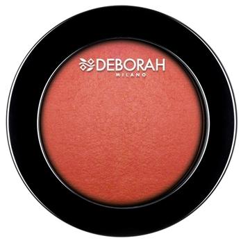 DEBORAH Fard HI-TECH Nº 62