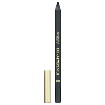 DEBORAH Extra Eye Pencil Nº 03 Verde Oscuro