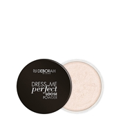 Dress Me Perfect Loose Powder de DEBORAH