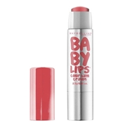 Baby Lips Color Balm Crayon de Maybelline