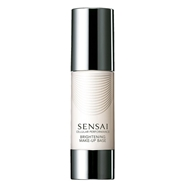 Cellular Performance Brightening Make-Up Base de SENSAI