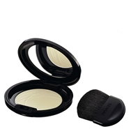 Silky Highlighting Powder de SENSAI