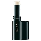Stick Skin Focus de SENSAI