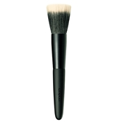 Bronzing Gel Brush de SENSAI