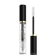 Natural Brow Styler de Max Factor