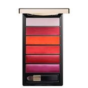 Color Riche La Palette Mat de L'Oréal