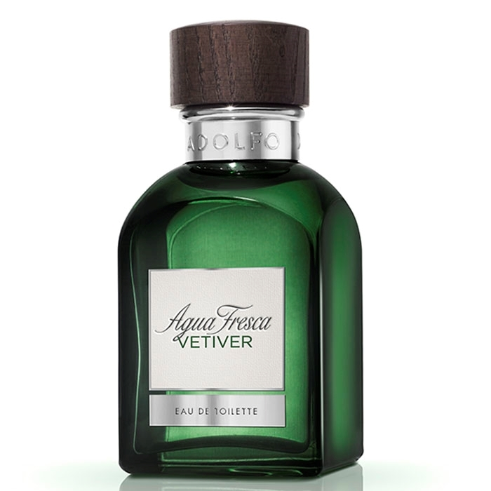 adolfo dom nguez vetiver precio comprar paco perfumer as