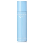 LIGHT BLUE Desodorante Spray de Dolce & Gabbana