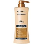 Super Nutriente Shampoo de Biopoint