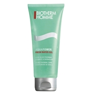AQUAPOWER Fresh Water-Gel de BIOTHERM HOMME