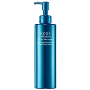 Multi-Purpose Body Hydrator de KOSÉ Cell Radiance