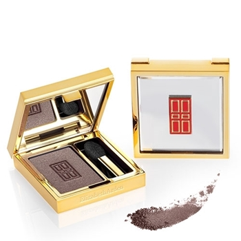 Elizabeth Arden Beautiful Color Eye Shadow Nº 26 Smolder
