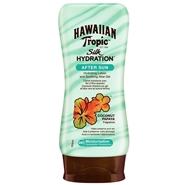 Silky Hydration After Sun Aloe Vera de Hawaiian Tropic