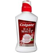 Expert White Enjuague de Colgate