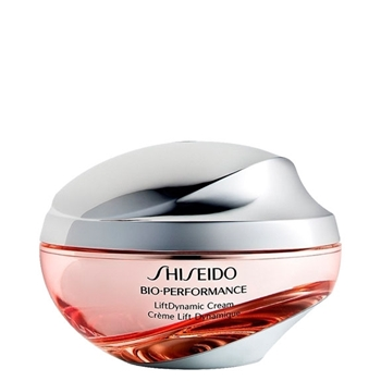 Bio-Performance LiftDynamic Cream de Shiseido