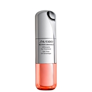 Bio-Performance LiftDynamic Eye Treatment de Shiseido
