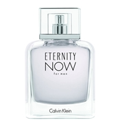 ETERNITY NOW For Men de Calvin Klein