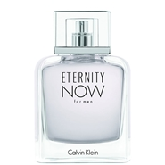 ETERNITY NOW For Men de Calvin Klein