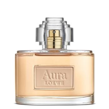 LOEWE Aura Loewe 80 ml Vaporizador