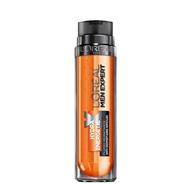 Hydra Energetic Fluido Hidratante Anti-despertares Difíciles de L'Oréal Men Expert