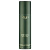 ESENCIA LOEWE Desodorante Spray de LOEWE