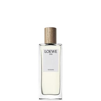LOEWE 001 WOMAN 30 ml Vaporizador