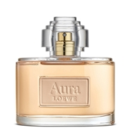 Aura Loewe de LOEWE